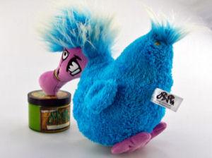 Dodo Juice Mr Skittles With Wax